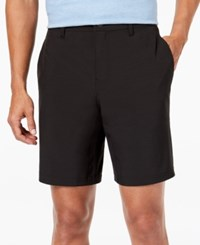 32 Degrees Men's 9 Shorts Black