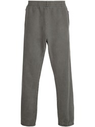 Yeezy Track Pants Grey