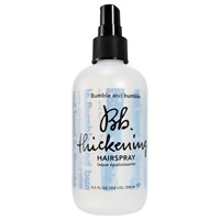 Bumble And Bumble Thickening Hair Spray 250Ml