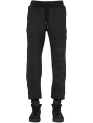 Boy London Outbossed Cotton Jogging Pants