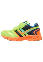 Killtec Frizzy Trainers Lime Light Green