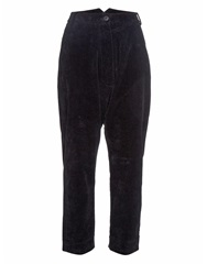 Vivienne Westwood O Corduroy Trousers