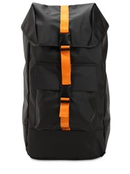 Eastpak 20L Bust Nylon Backpack Array 0X58950b8