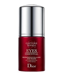 Christian Dior Capture Totale Eyes Essential