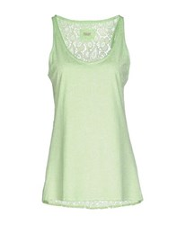 South Beach Topwear Vests Women