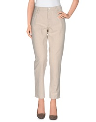 Jacob Cohen Jacob Coh N Casual Pants