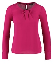 Dorothy Perkins Tunic Pink