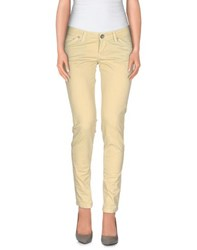 Miss Miss By Valentina Trousers Casual Trousers Women