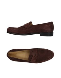 Arfango Footwear Loafers