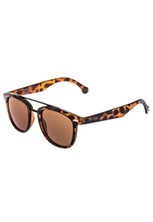 Converse Chuck Taylor H002 Sunglasses Tortoise Brown