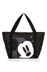 Picnic Time Mickey Mouse Cooler Tote