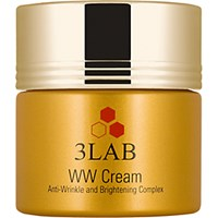 3Lab Women's Ww Cream No Color
