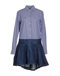 Christian Pellizzari Dresses Short Dresses Women