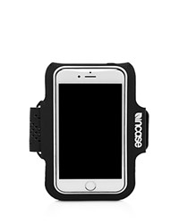 Incase Iphone 6 6S Plus Armband Black