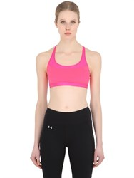 Under Armour Armour Mid Breathable Sports Bra