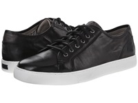 Sperry Gold Sport Casual Ltt W Asv Black White Men's Lace Up Casual Shoes