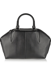 Alexander Wang Emile Doctor Leather Tote