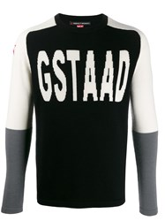 Perfect Moment Gstaad Sweater 60