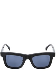 Adidas Originals By Italia Independent Limited Edition Acetate Sunglasses