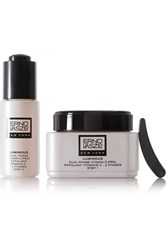 Erno Laszlo Luminous Dual Phase Vitamin C Peel One Size Colorless
