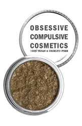 Obsessive Compulsive Cosmetics Loose Colour Concentrate Cruising