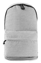 Men's Topman Ripstop Backpack