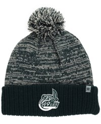 Top Of The World Charlotte 49Ers Dense Knit Hat