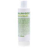 Malin Goetz Bergamot Body Wash 236Ml