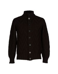 Tonello Knitwear Cardigans Men