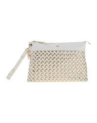 Roccobarocco Bags Handbags Women