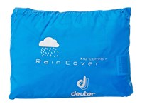 Deuter Kc Deluxe Rain Cover Cool Blue Backpack Bags