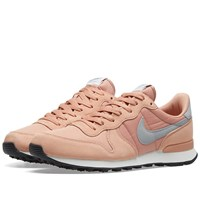 Nike Internationalist W Pink