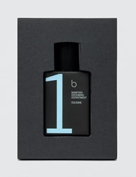 Bamford Grooming Department Bgd Edition 1 Cologne