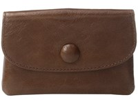 Hobo Naya Caf Handbags Brown