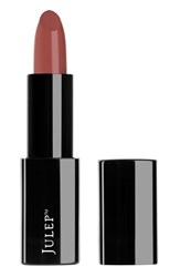 Julep Beauty Julep 'Light On Your Lips' Lipstick Primp