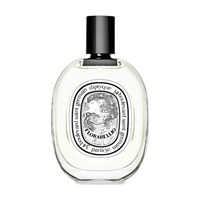 Diptyque Florabellio Eau De Toilette 100 Ml No Color