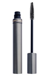 Jane Iredale 'Purelash' Mascara Black Onyx