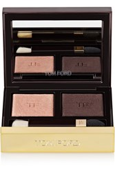 Tom Ford Beauty Eye Color Duo Aw16 Pastel Pink