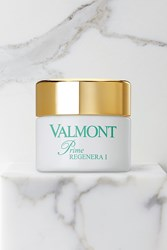 Valmont Prime B Cellular Revitalizing Serum 30 Ml