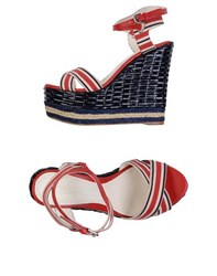 Ralph Lauren Collection Footwear Sandals Women