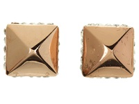 Vince Camuto Rg Cr Py Pv Std Rose Gold Earring