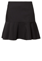 Esprit Aline Skirt Black