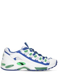 Puma Select Cell Endura Sneakers White Andean To