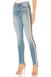 Sandrine Rose The Hyde Skinny Jeans Bywater