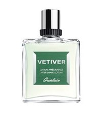 Guerlain Vetiver Aftershave Lotion