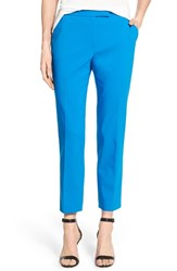Women's Chaus 'Heather' Slim Ankle Pants