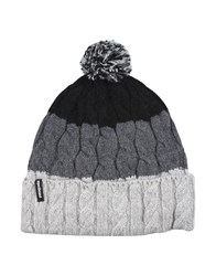 Patagonia Accessories Hats Grey