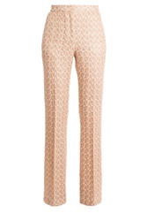 Missoni Rochelle Trousers