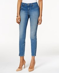 Styleandco. Style And Co. Republic Wash Skinny Jeans Only At Macy's