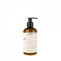 Le Labo 'Bergamote 22' Body Lotion
